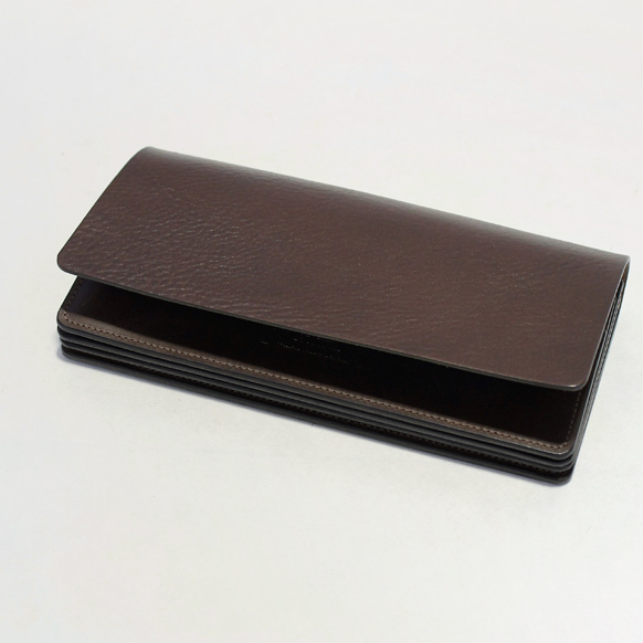 ANCHOR BRIDGE / Long Wallet