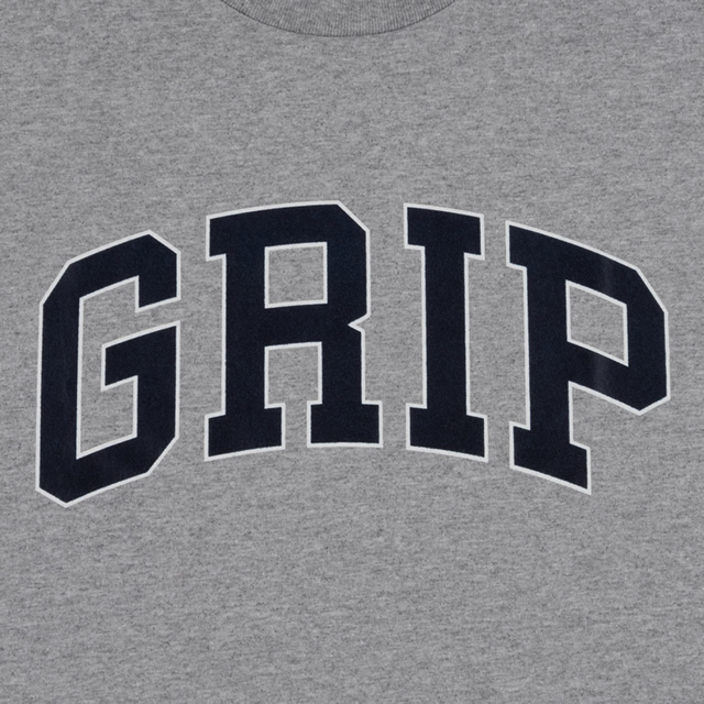 CLASSIC GRIP GRIP T-SHIRT