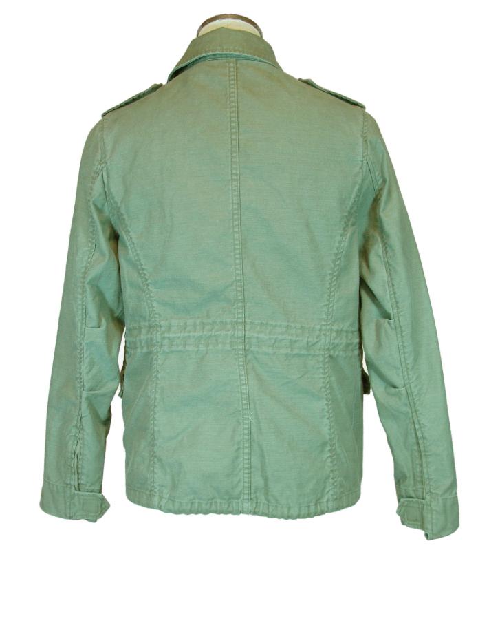 M65 field jacket - 画像3
