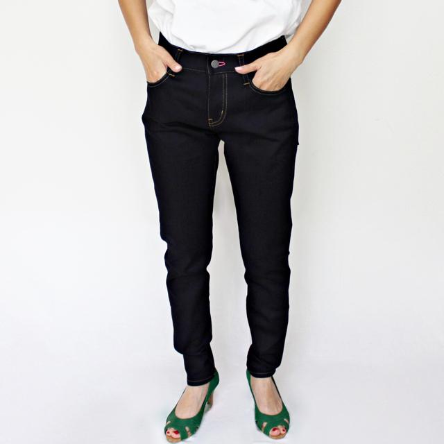 mercury jeans - 画像3