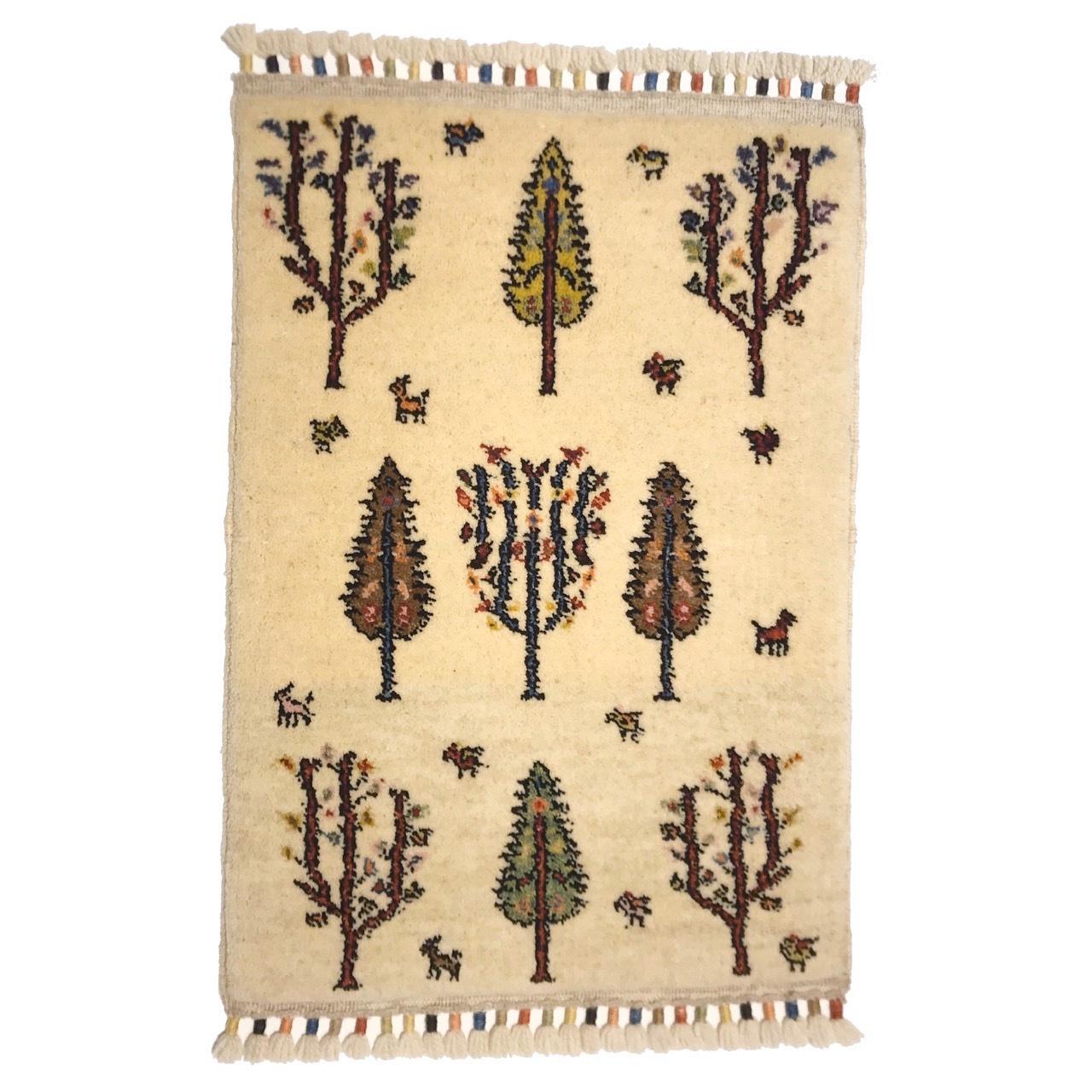 絨毯玄関マット