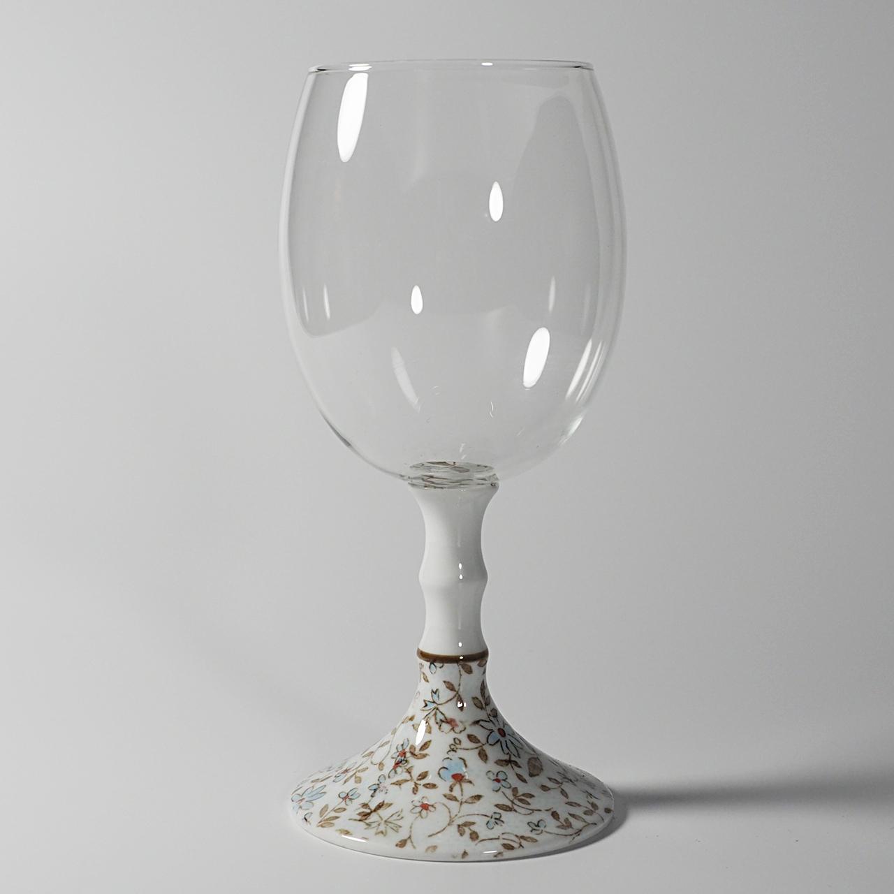 ワイングラス (カノン) 20-218