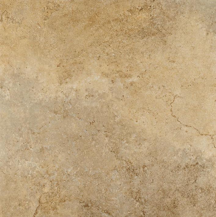 Persepolis 600 KS-30160(マット)