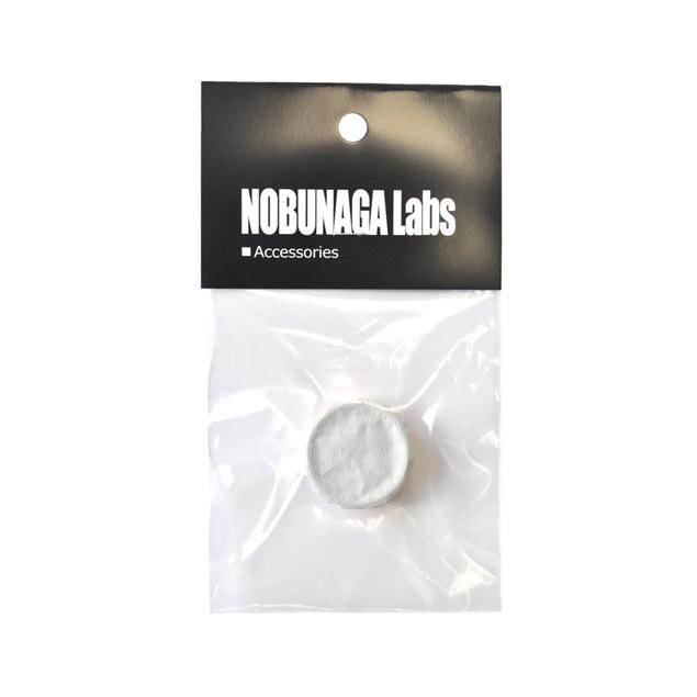 イヤホン保管 乾燥剤 DRY KEEPER mini つめかえ用 ::  NOBUNAGA Labs Accessory