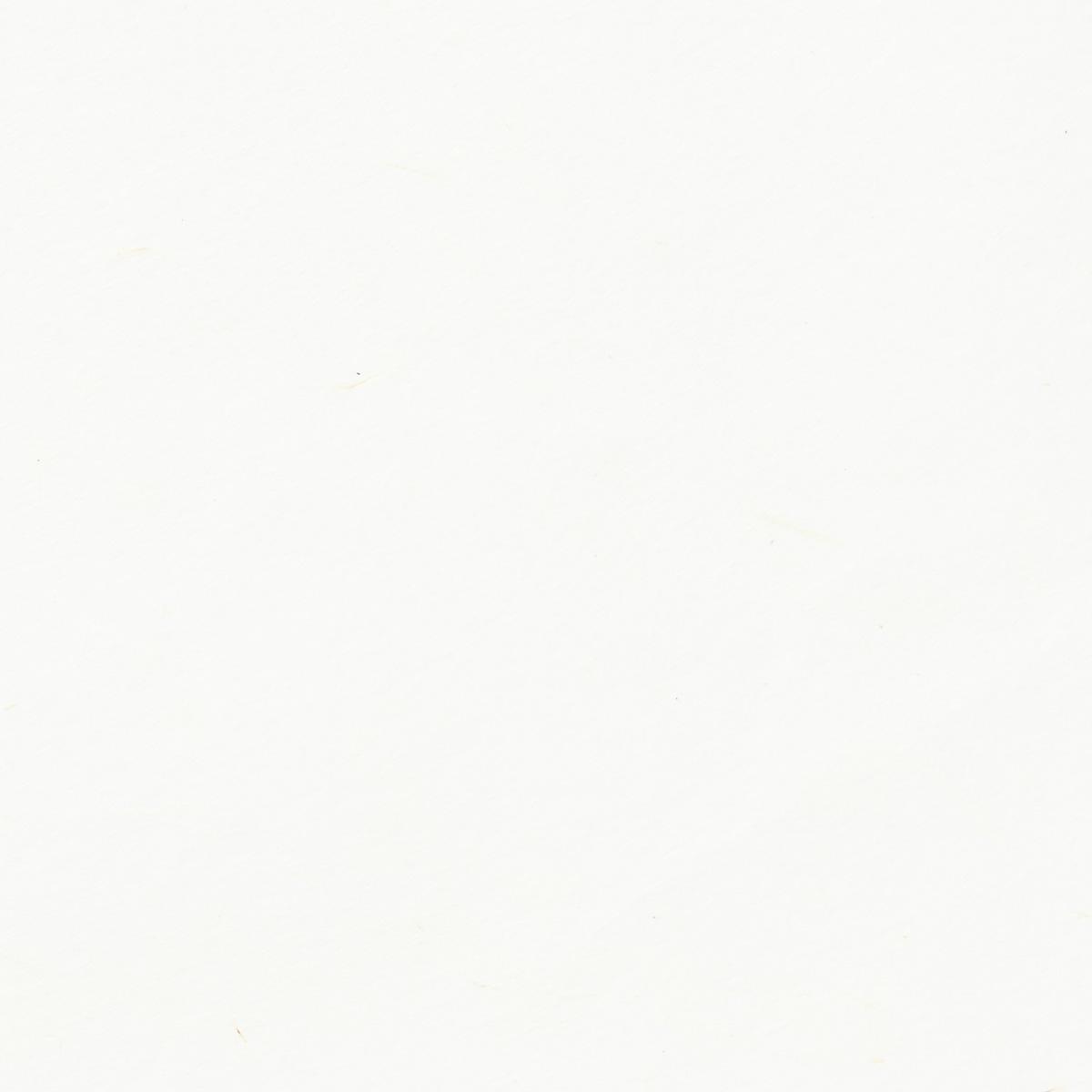 石州 純楮紙 稀 板干し 4匁