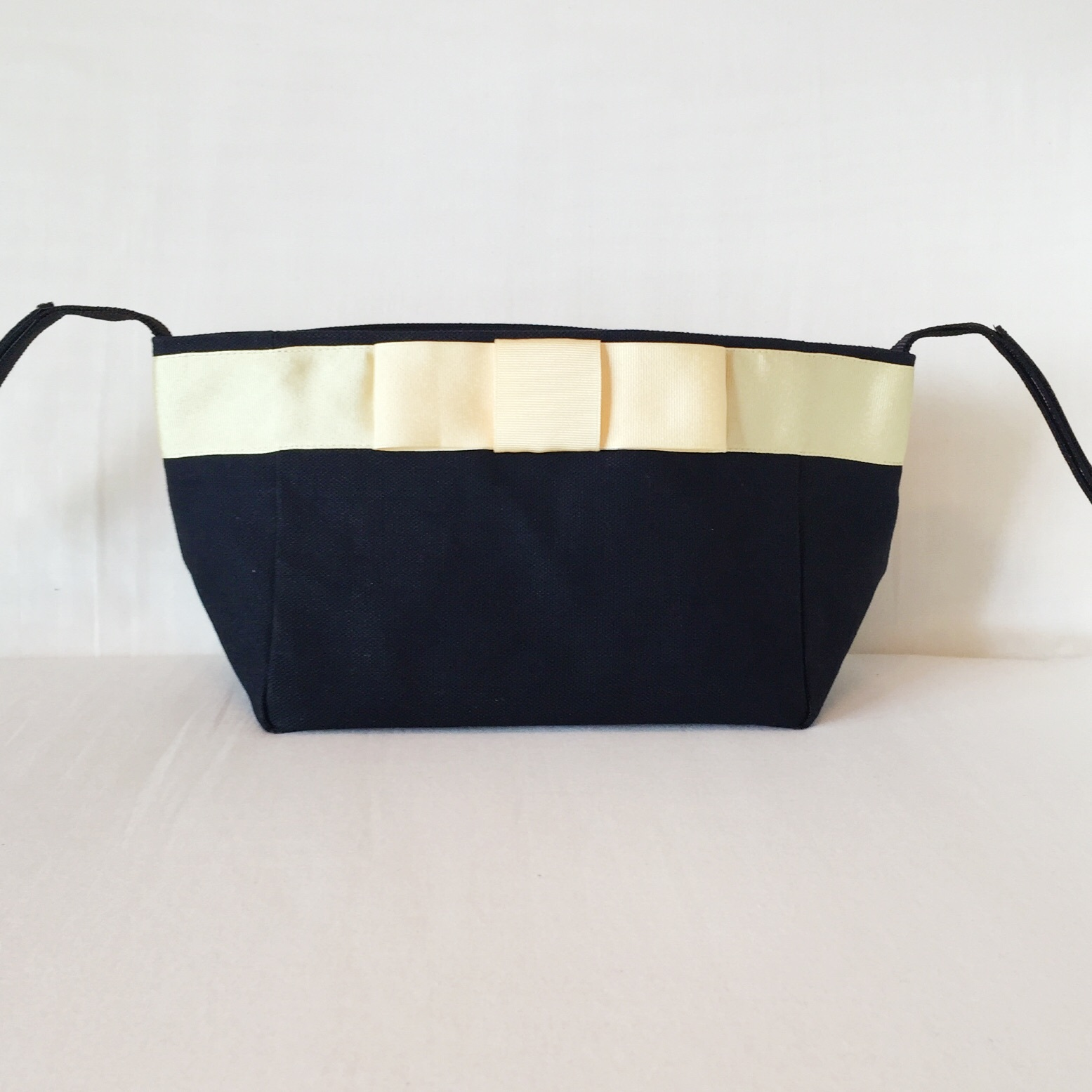 Buggy bag *ブラック