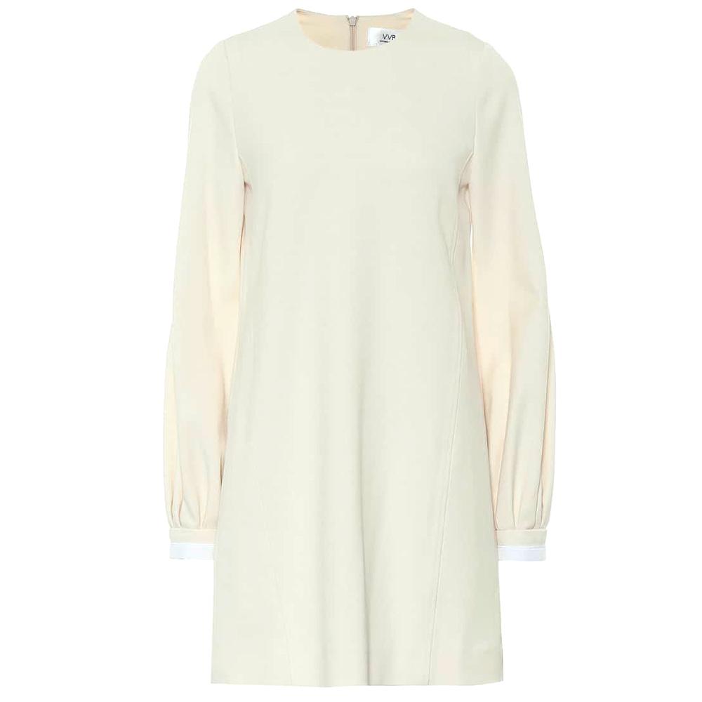 VVB LIGHTWEIGHT STRECH DRESS