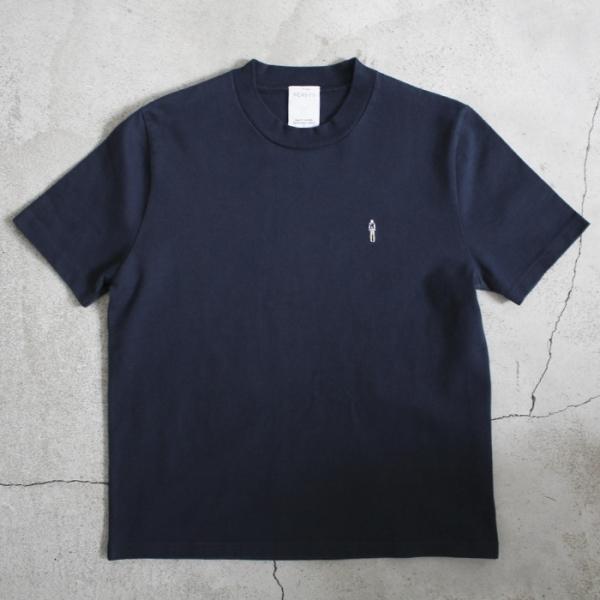 DIANE.K t-shirt