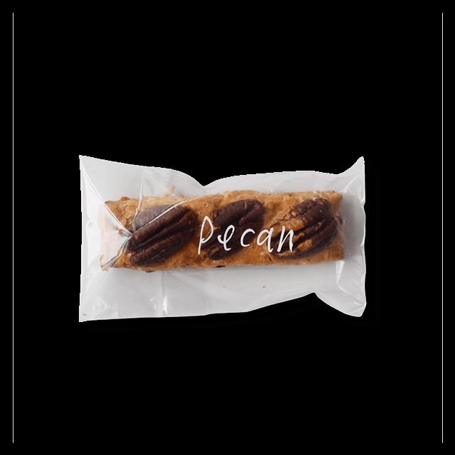 PECAN NUTS - 画像2