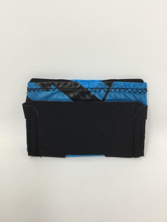 NEO CARD / ID:552