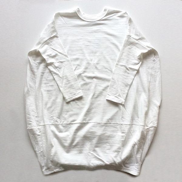 balloon Ⅱ (WHITE)