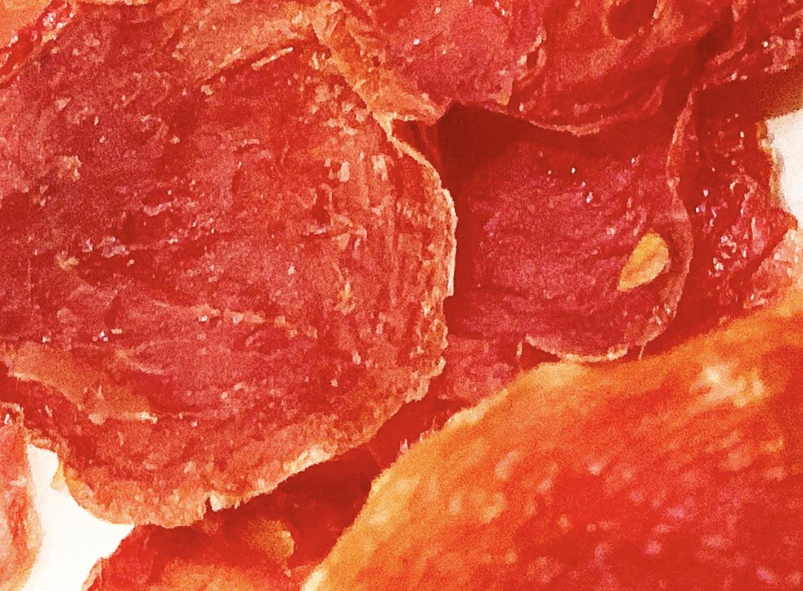 【まほろばトマト(フルーツトマト)】旨味と甘味がギュ〜っとなった極旨フルーツトマト Mサイズ
