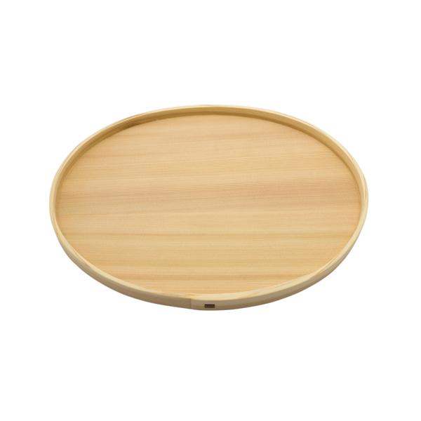 マゲワ パン皿(小)