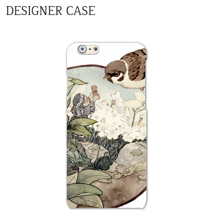 iPhone6 Hard case DESIGN CONTEST2015 040