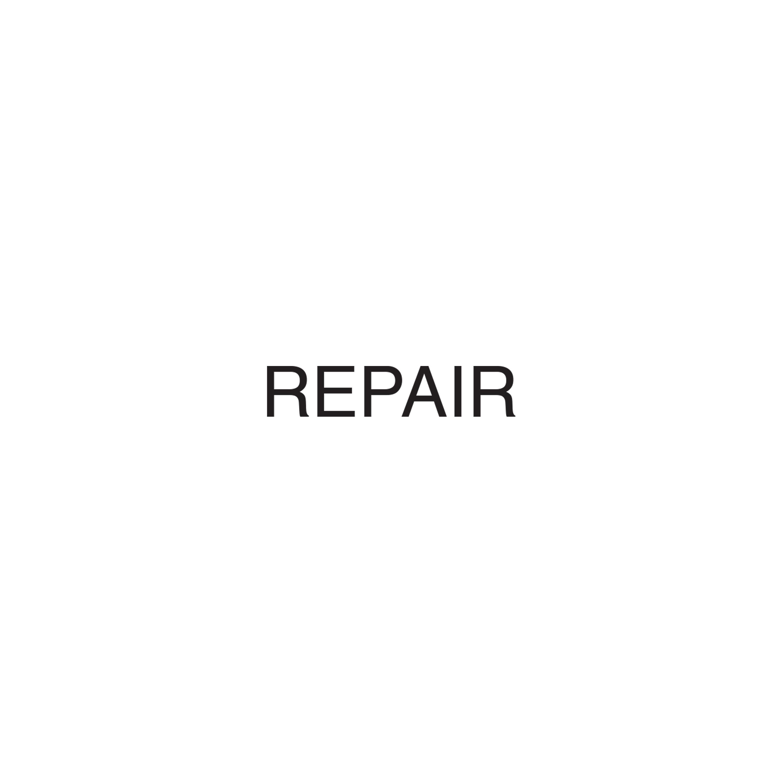 REPAIR(オールソール交換)