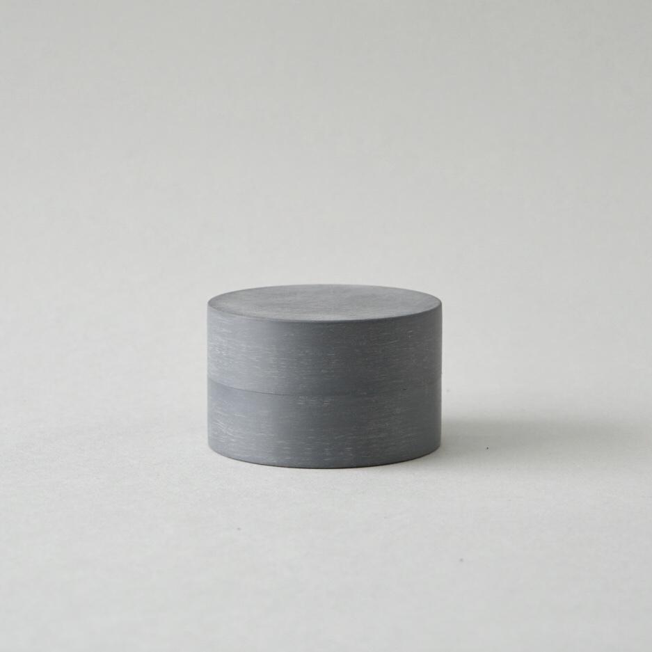西本良太 / 塩ビ管容器 S