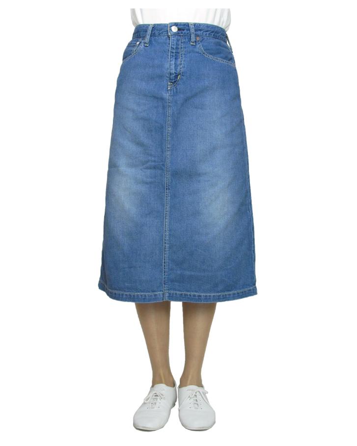 FS 3/4 skirt - 画像3