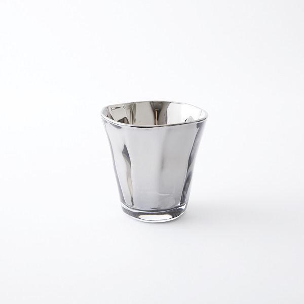 Strong-Silver 【タンブラー】