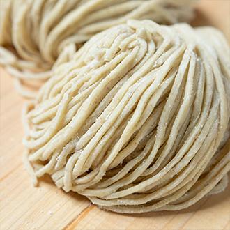 【町田汁場しおらーめん進化】新麦しおつけ麺と自家製チャーシュー3食セット