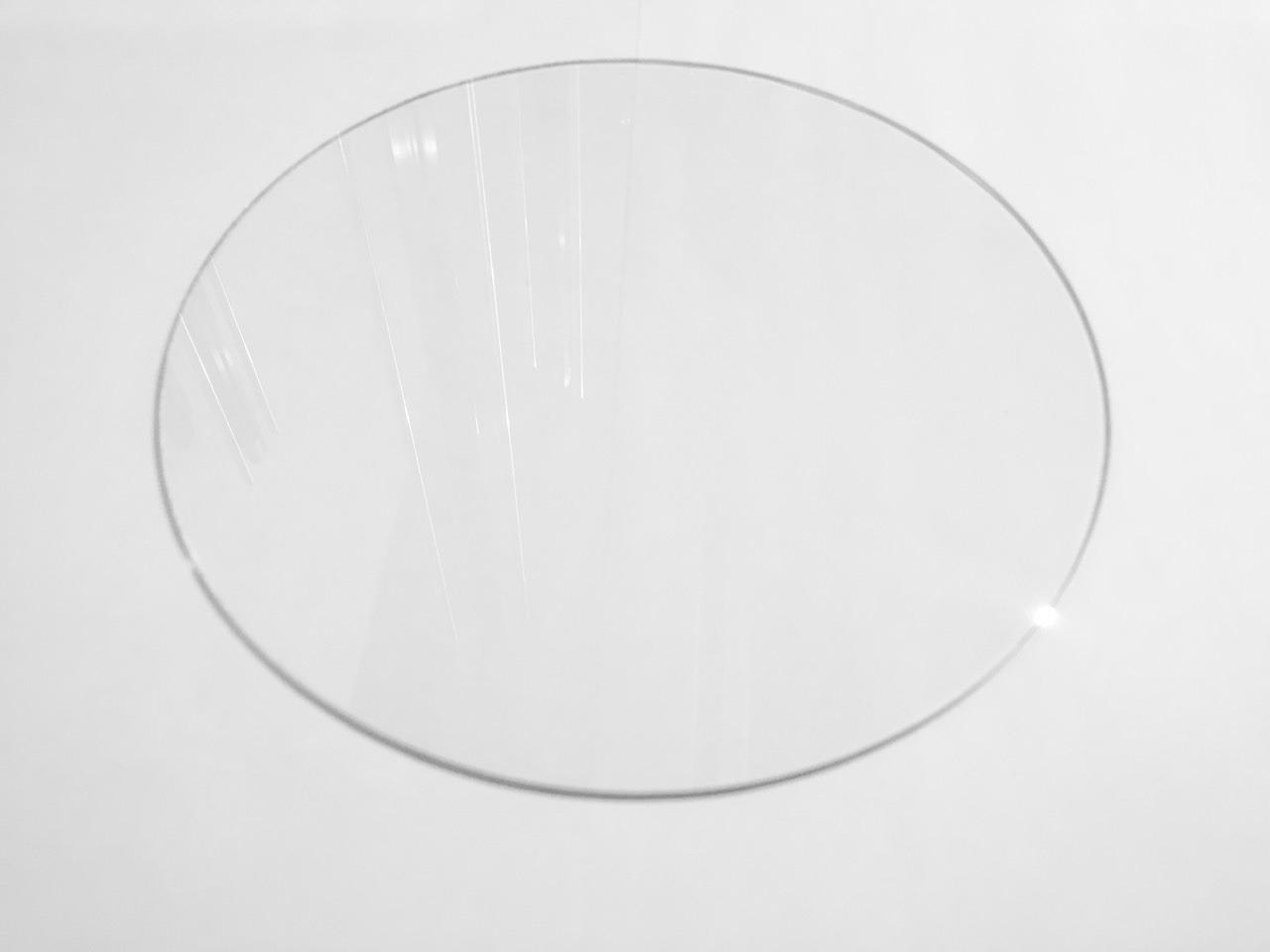 Trino用 プリントガラス - 画像1