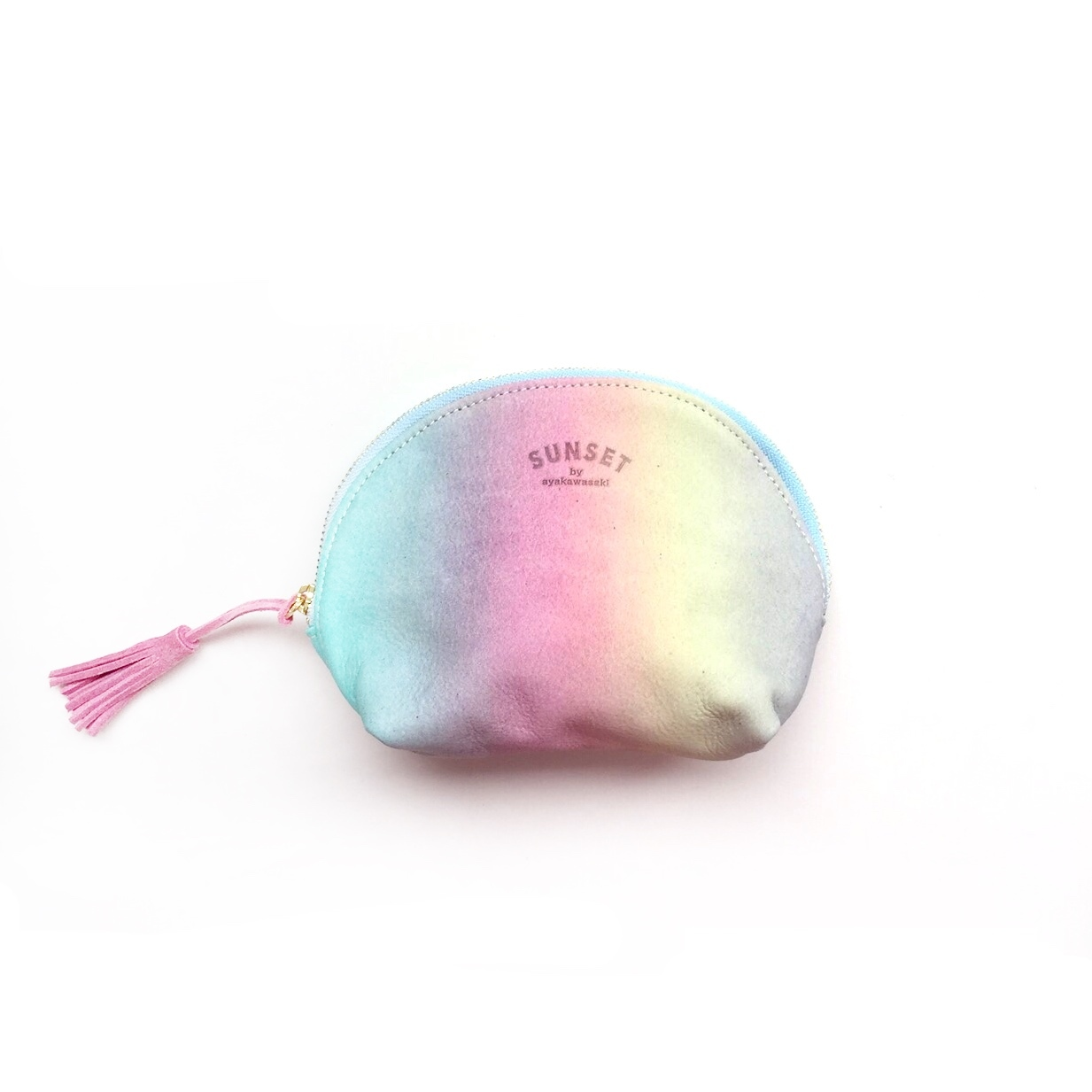 Shell pouch