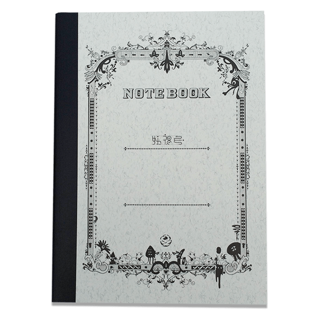 sasakure.UK / 不謌思戯モノユカシー【初回生産限定盤】 - 画像2
