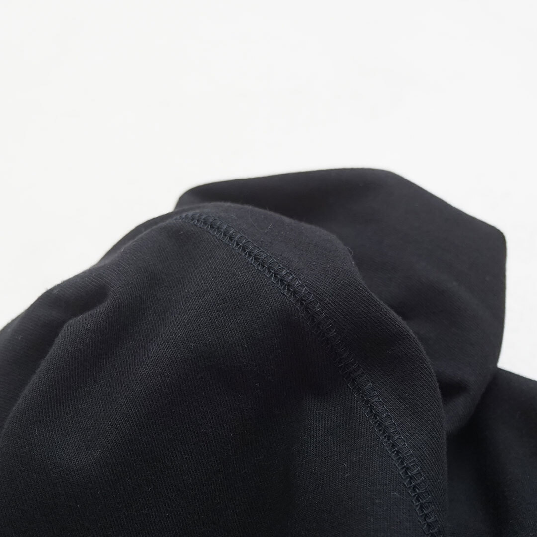 CUORESTORE クオーレストア 天竺スワロウテイル7分袖 (品番8204892)