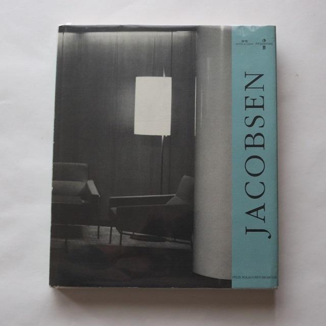 Arne Jacobsen  / Félix Solaguren-Beascoa