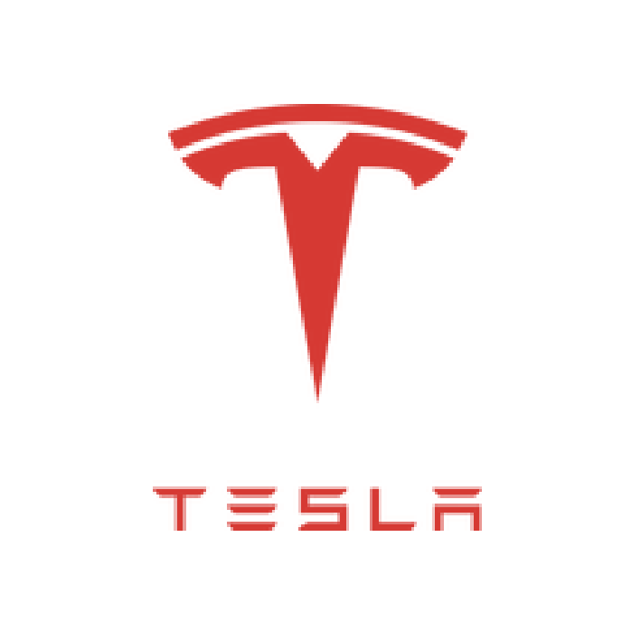 TESLA 専用 Type-1 Car Key Case Shrink Leather Case