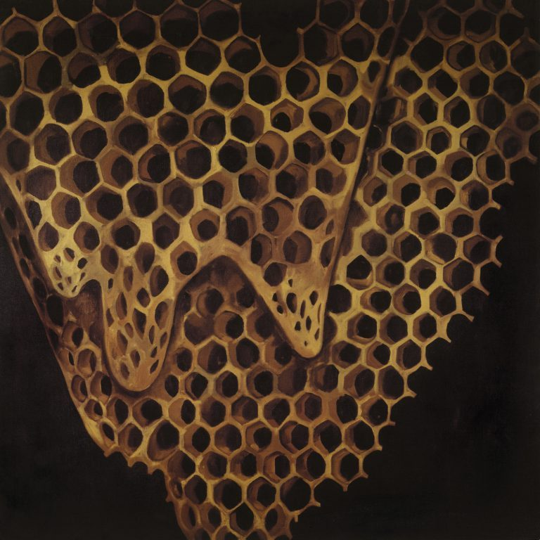 Telefon Tel Aviv「Map Of What Is Effortless」(PLANCHA)