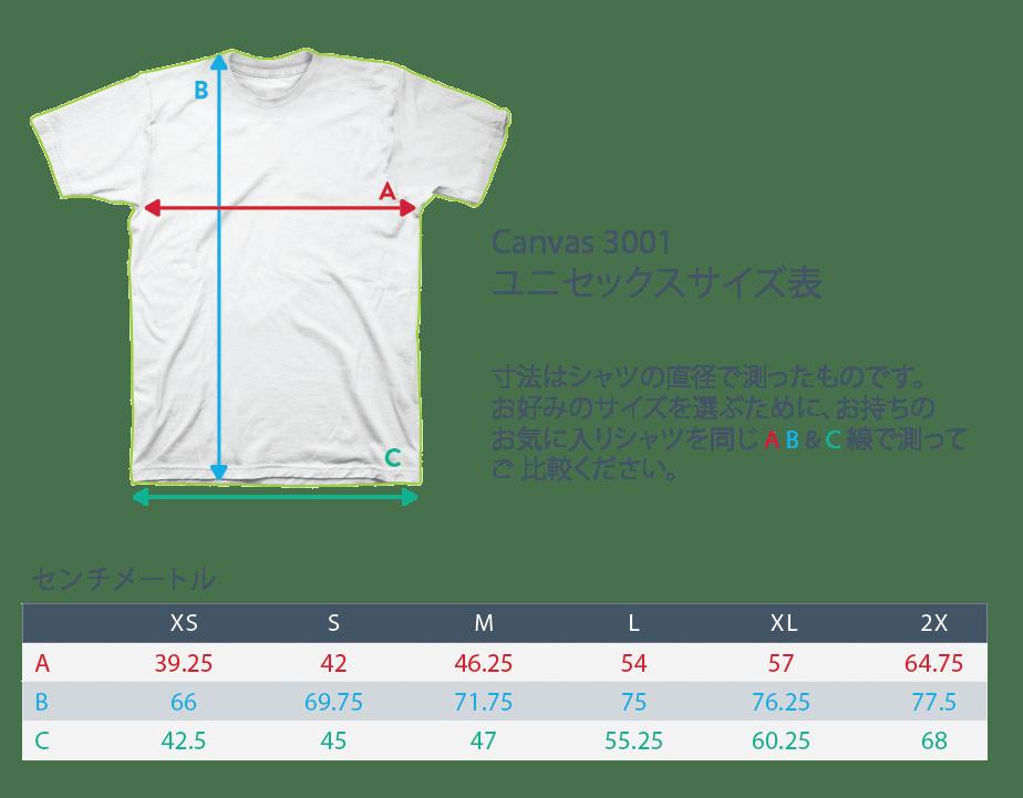 ニコ / OneShot