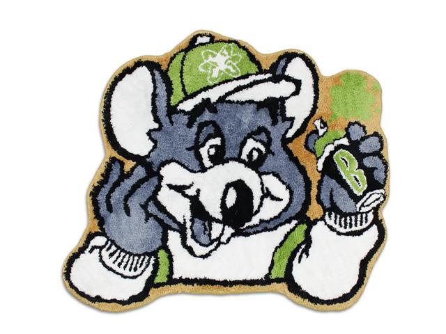 blueboyzsportsclub|Rat Rug