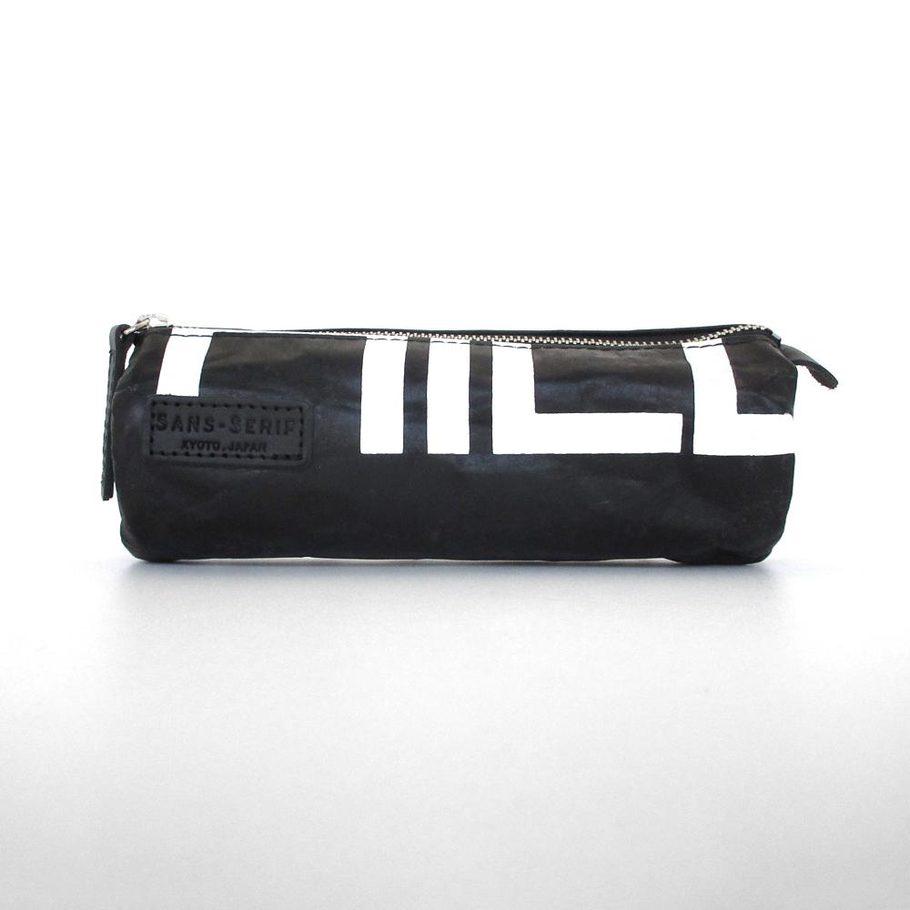 Pen Case 円筒型 / PCSB-0001