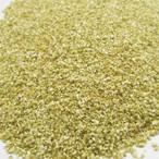 レモンピール(有機・低温高速乾燥)100g