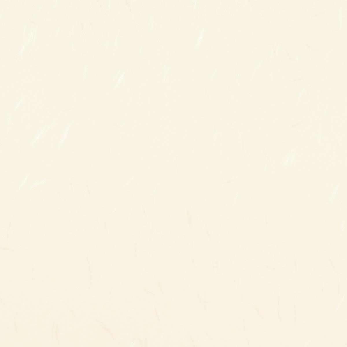 月華ニューカラー B5サイズ(50枚入) No.7 ウスクリーム
