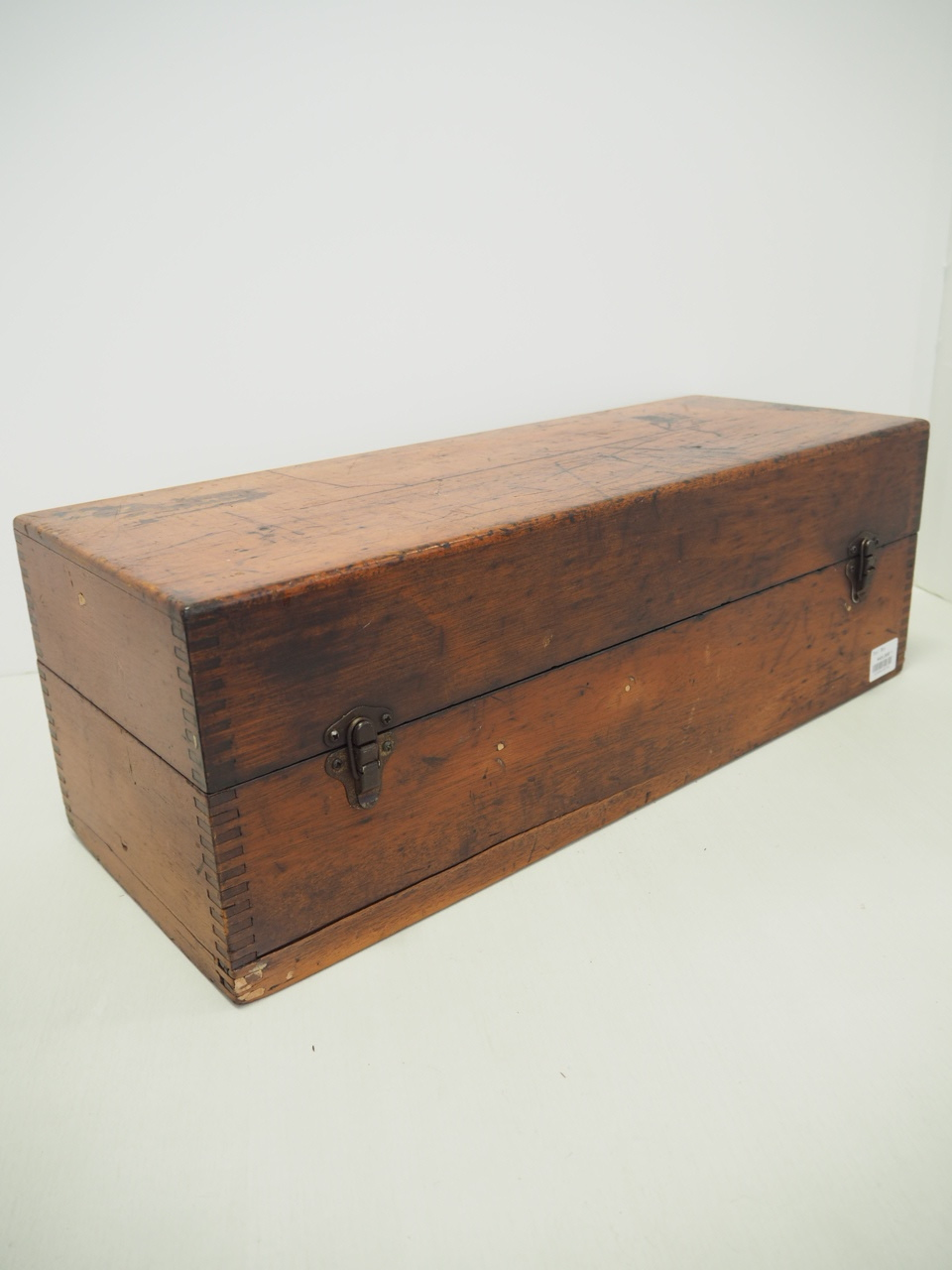 品番2700 工具箱 / Tool Box