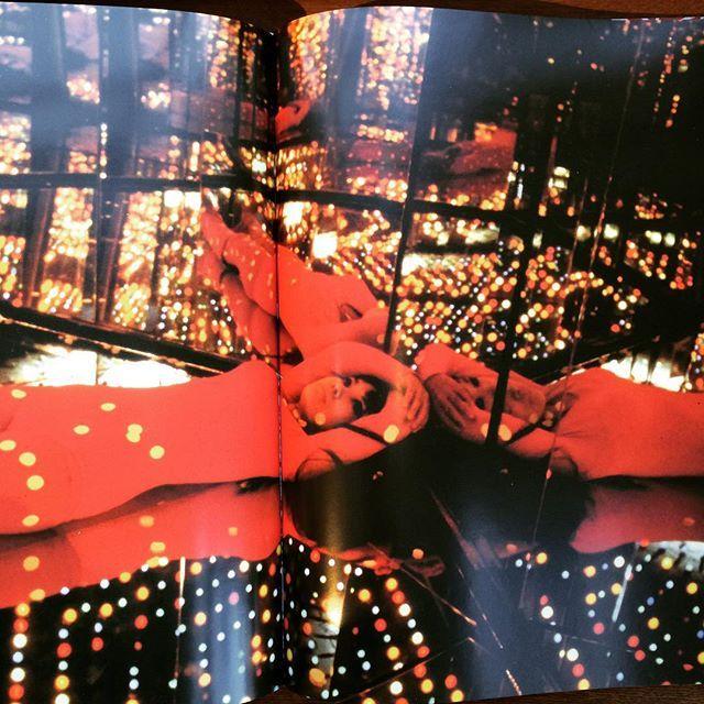 アートの本「Yayoi Kusama」 - 画像2