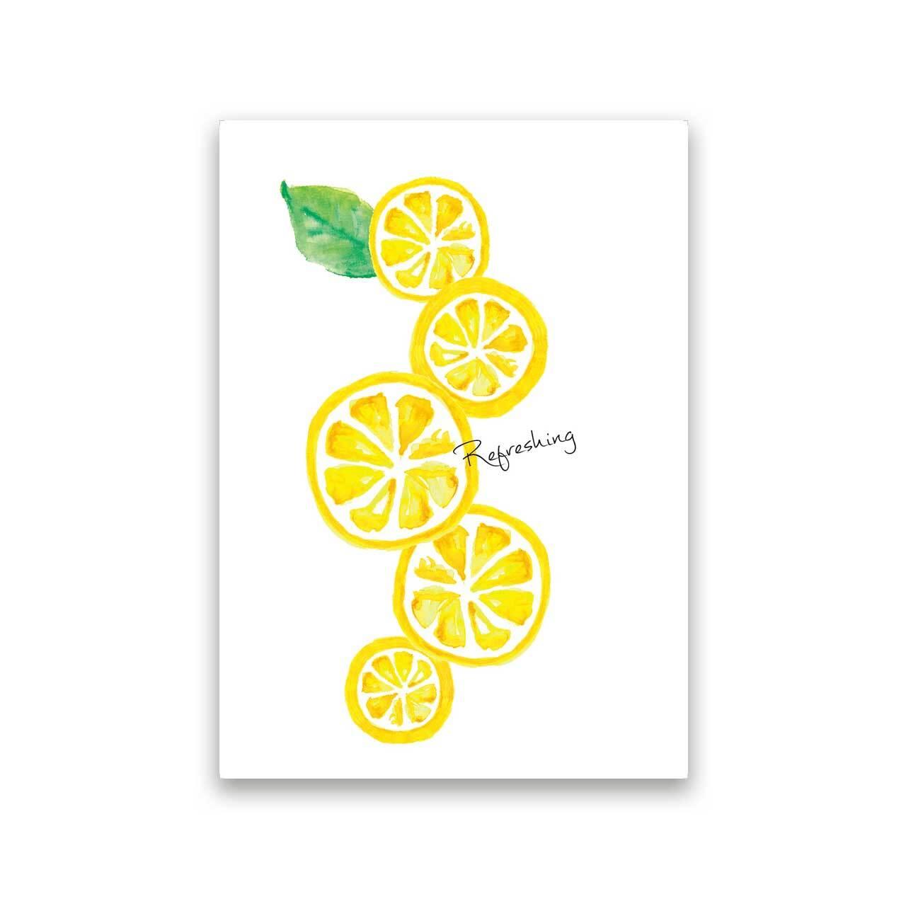 lemon_typeB
