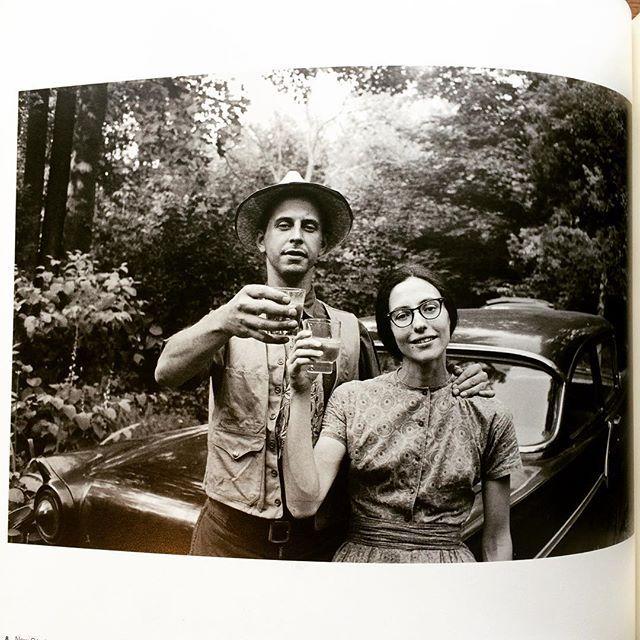 写真集「In the Picture: Self-Portraits, 1958-2011/Lee Friedlander」 - 画像2