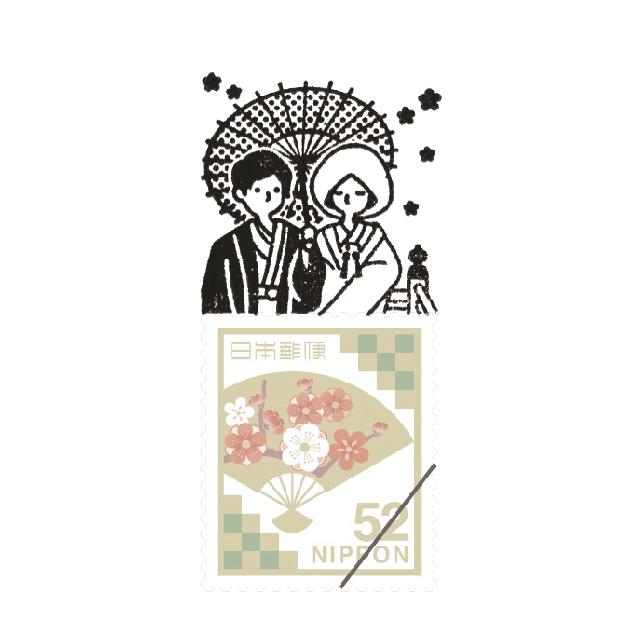 032-こびとの嫁入り