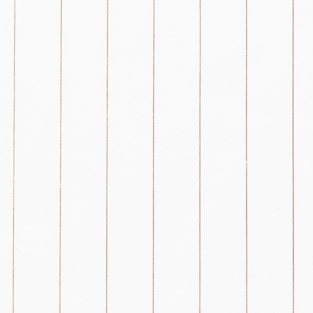黒谷 写経用紙 罫入 生成
