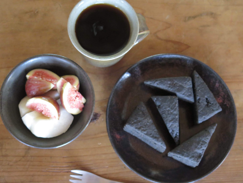 スパイスコーヒー(デカフェ)ドリップパック - 画像3