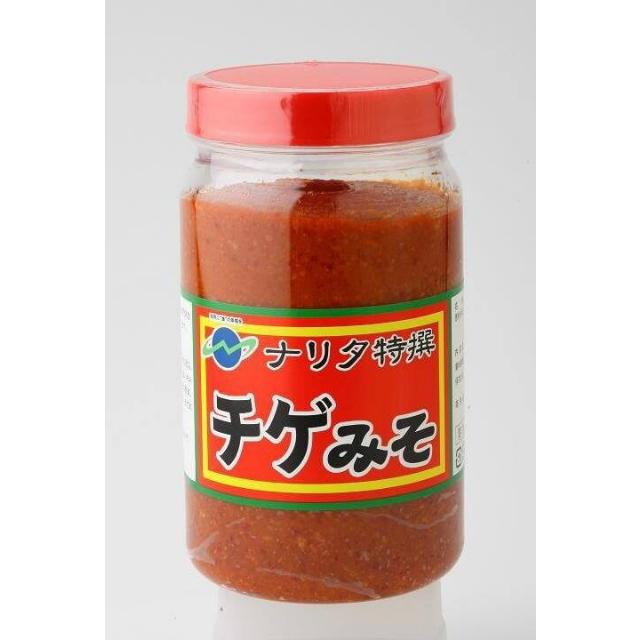 チゲ味噌/1kg