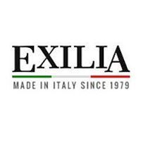 EXILIA<エクセリア> イタリア政府も認める100%イタリアランジェリー 〜ブランド説明〜