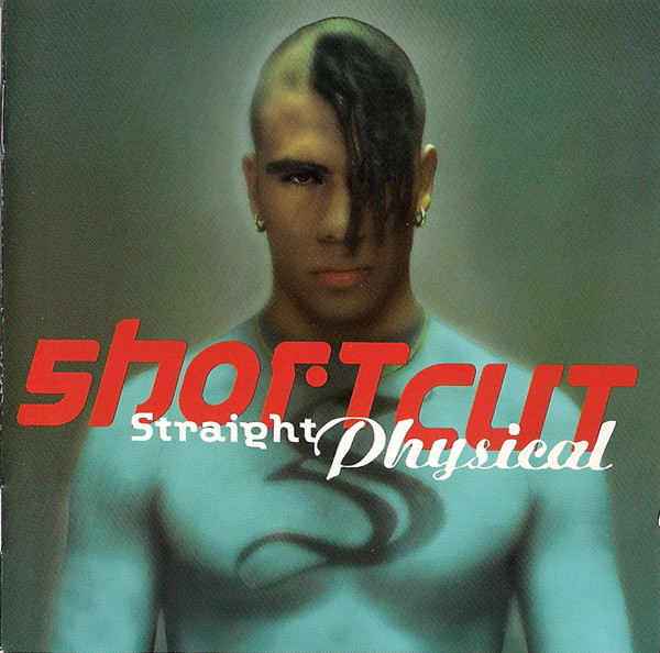Shortcut - Straight Physical