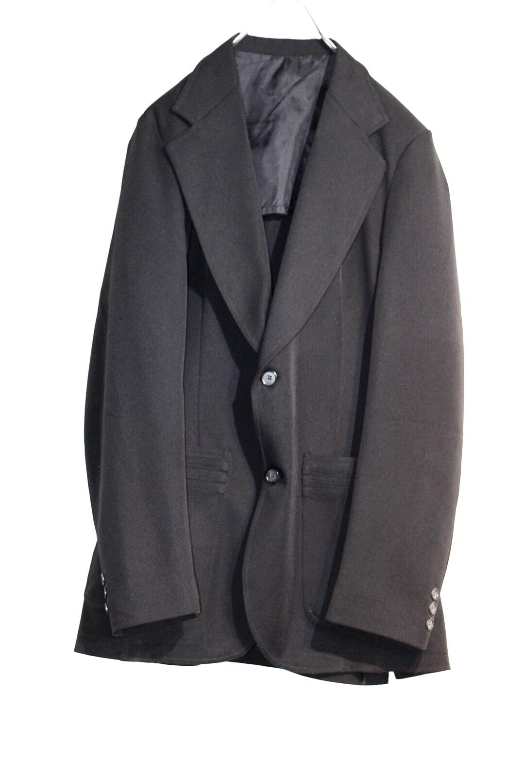 Lee  jacket