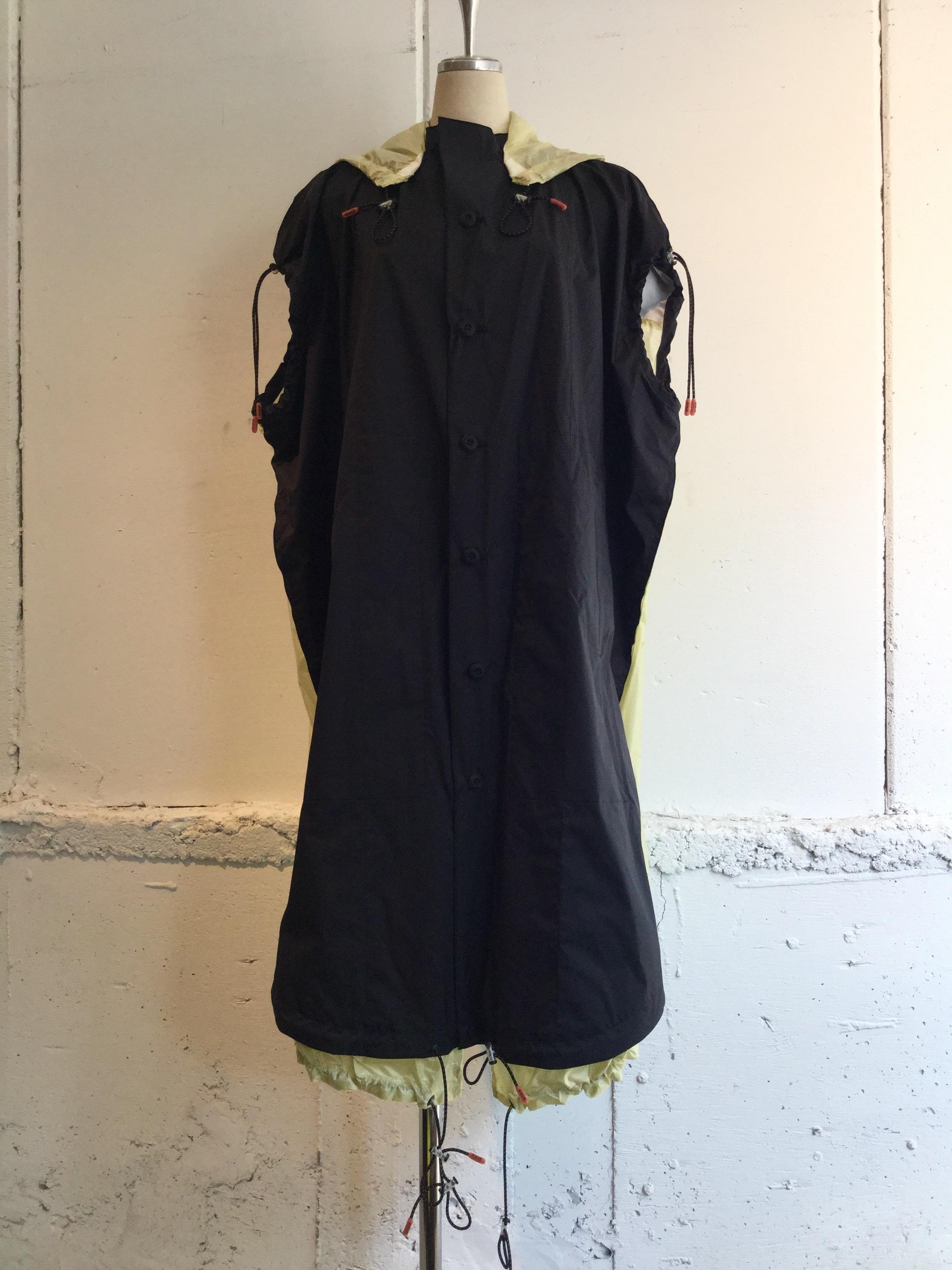 JULIEN DAVID Coat