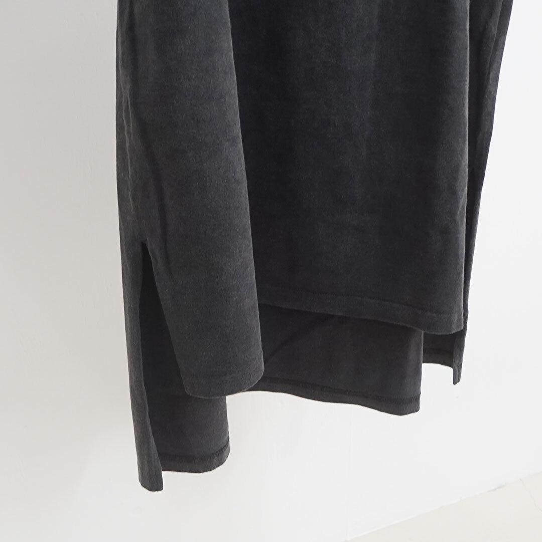 【再入荷なし】 ichi イチ 5分袖ワンピース (品番200151)