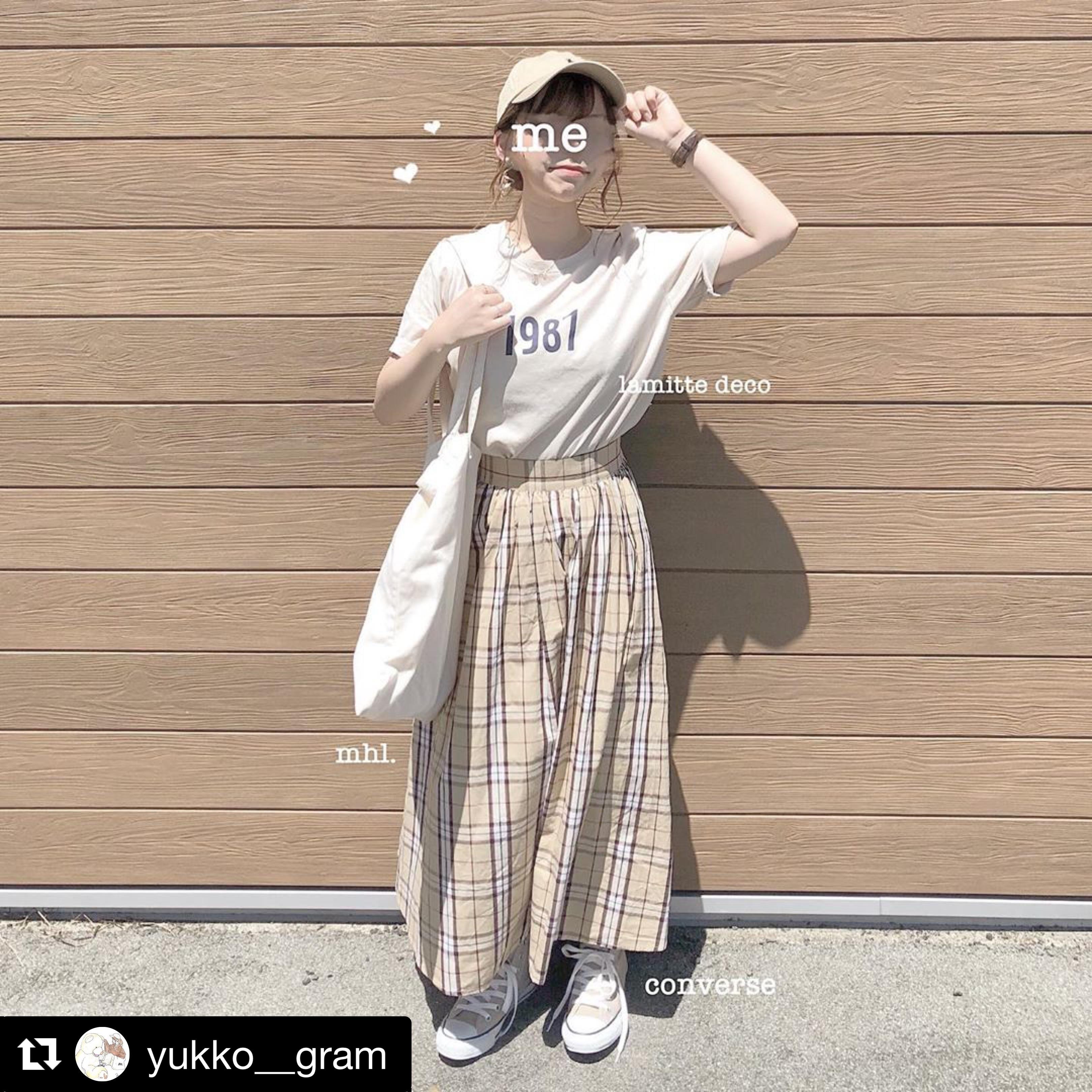【送料無料】メンズライク♡ シンプルな英字ロゴ オーバーサイズ ビッグサイズ Tシャツ