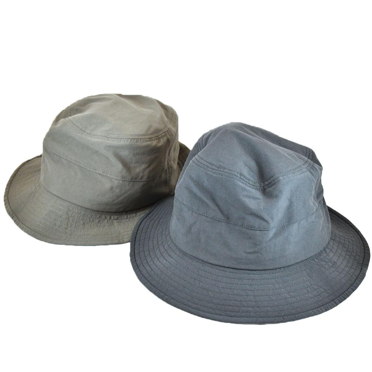 halo commodity Smooth Banner Hat ハロコモディティー